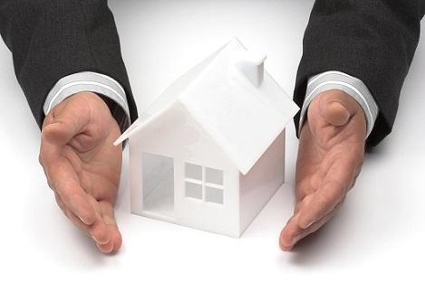 ביטוח דירה